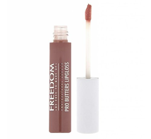 Freedom Makeup Pro Butters - D-ream