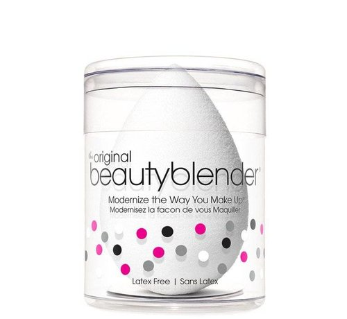 Beautyblender Pure
