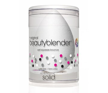 Beautyblender Pure & Mini Solid Cleanser Kit