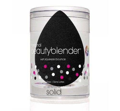 Beautyblender Pro & Mini Solid Cleanser Kit