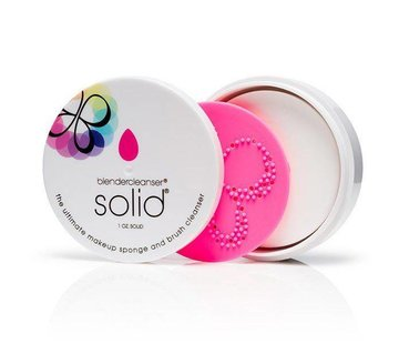 Beautyblender Solid Cleanser