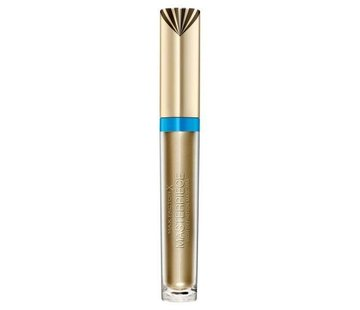 Max Factor Masterpiece - Zwart Waterproof