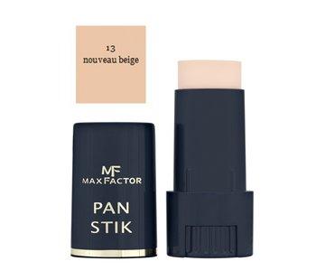 Max Factor Panstik - 13 Nouveau Beige