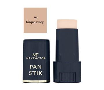 Max Factor Panstik - 96 Bisque Ivory