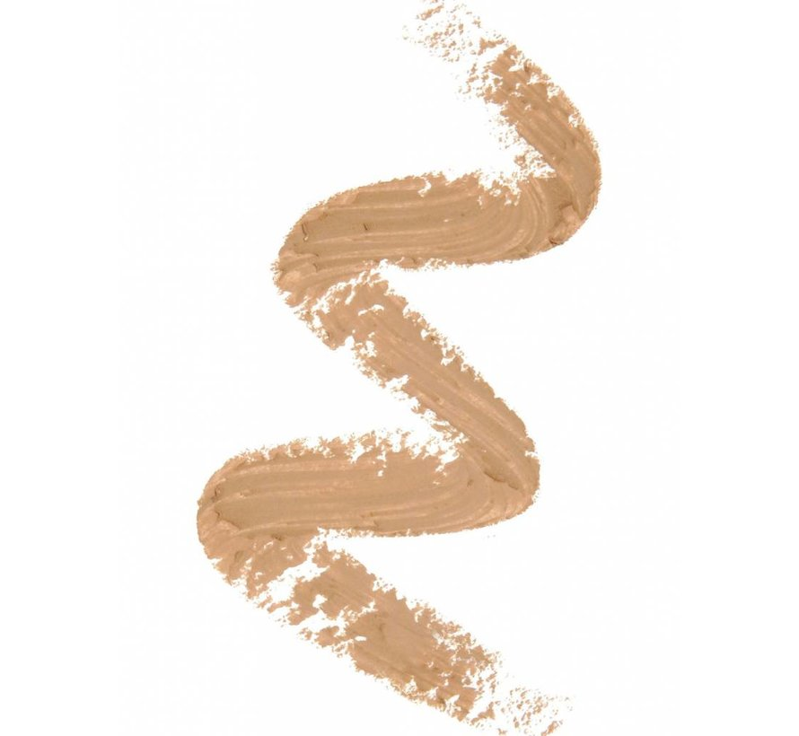 Speed Cover Foundation - New Beige