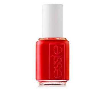Essie - Too Too Hot