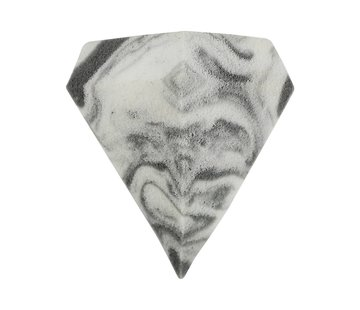 Real Techniques Miracle Diamond Sponge