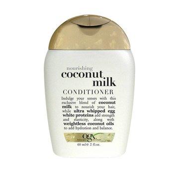 OGX (Organix) Travel Size Coconut Milk Conditioner 60 ml