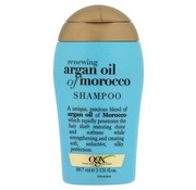 OGX (Organix) Travel Size Argan Oil of Morocco Shampoo
