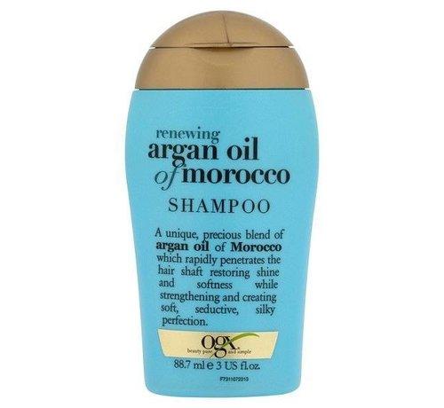 OGX (Organix) Travel Size Argan Oil of Morocco Shampoo