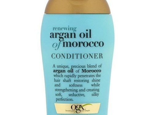 OGX (Organix) Travel Size Argan Oil of Morocco Conditioner