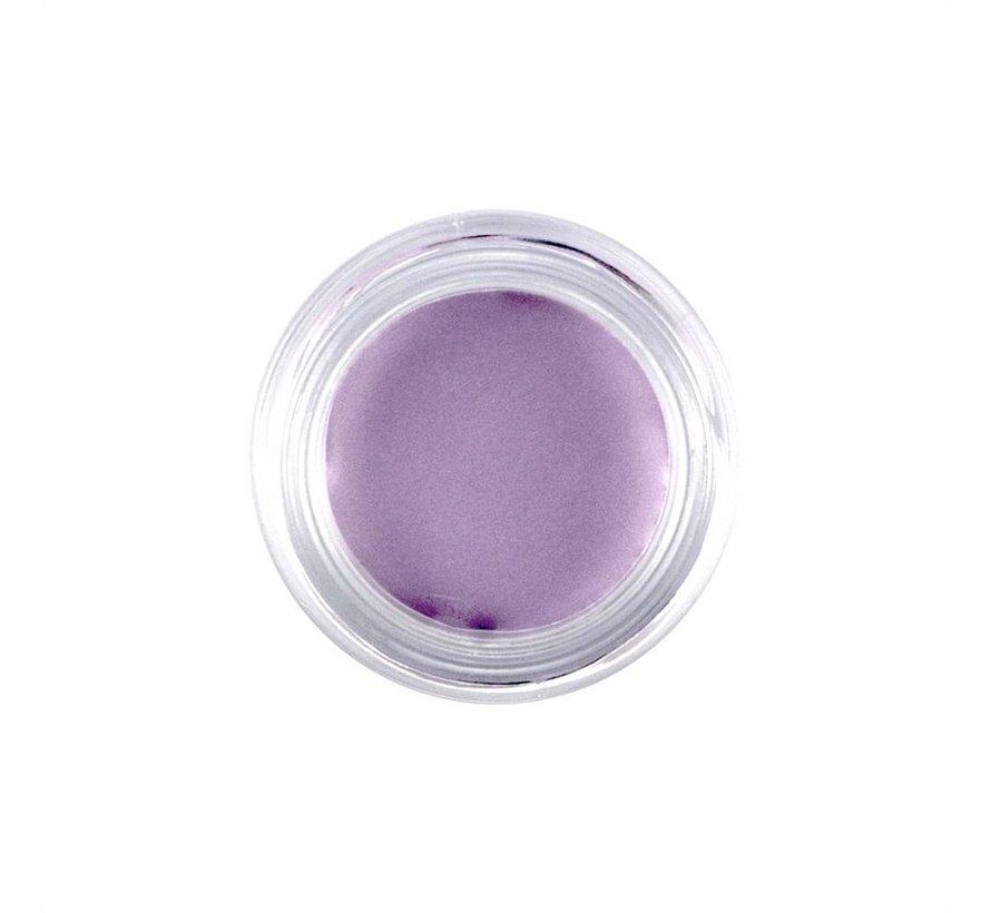 Pro Camouflage & Correct - Lilac