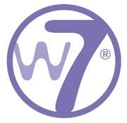 W7 Make-Up