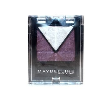 Maybelline Color Explosion Duo - 165 Plum Opal