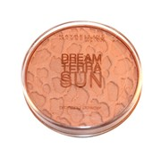 Maybelline Dream Terra Sun - 2s Cheeta