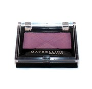 Maybelline Eyestudio Mono - 200 Violet Star