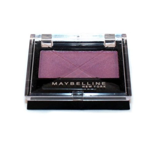 Maybelline Eyestudio Mono - 200 Violet Star - Oogschaduw