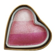 Technic Baked Hearts - Blusher