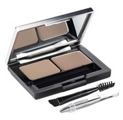 L'Oréal Brow Artist Genius Kit - Light Medium