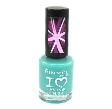 Rimmel London I Love Lasting Finish - 45 Misty Jade