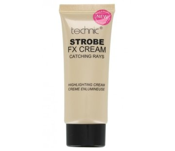 Technic Strobe Cream - Catching Rays