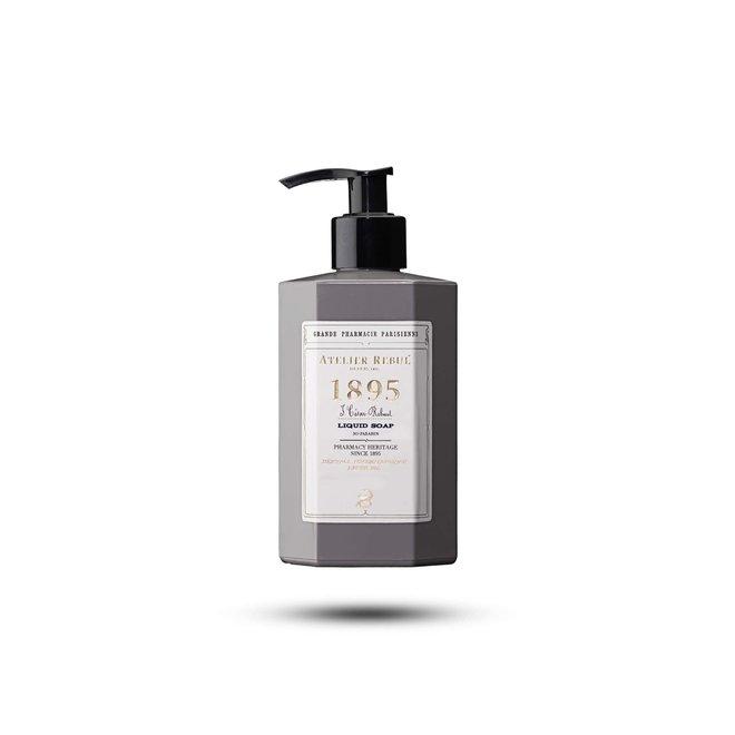 1895 liquid soap