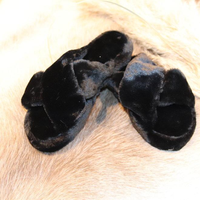 pantoffels b-470