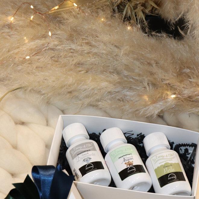 giftbox wasparfum 3 bestsellers