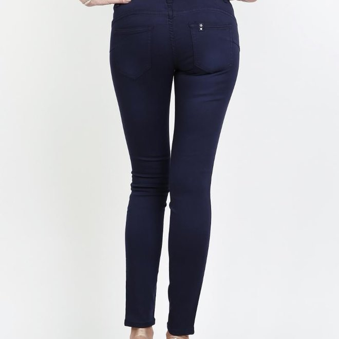 toxik soft touch navy normale taille