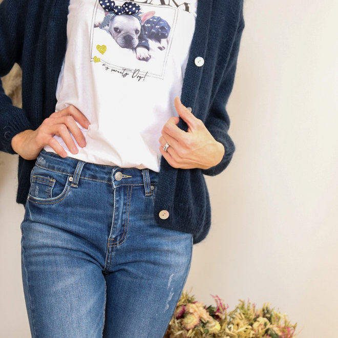 shirt dream
