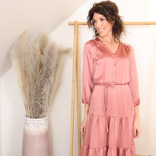 midi dress miracles 010003