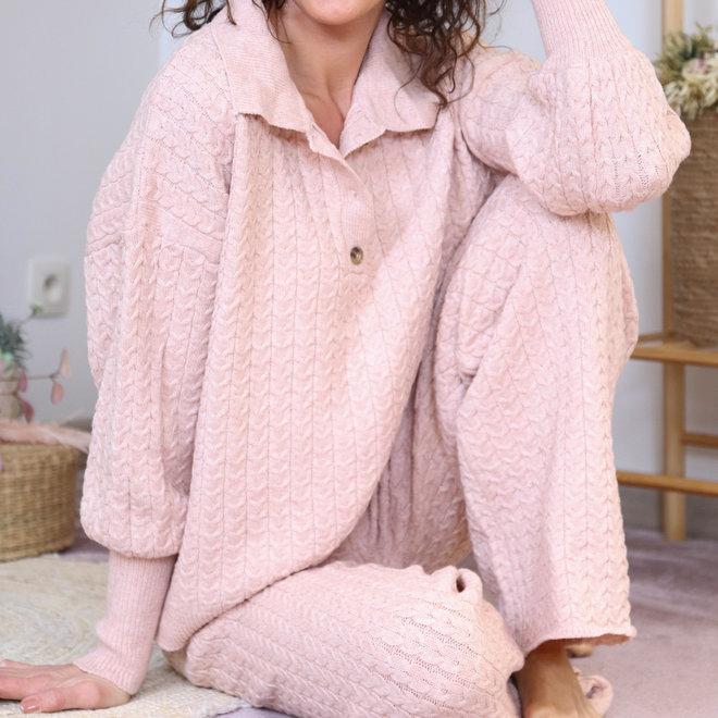 yp 623 homewear