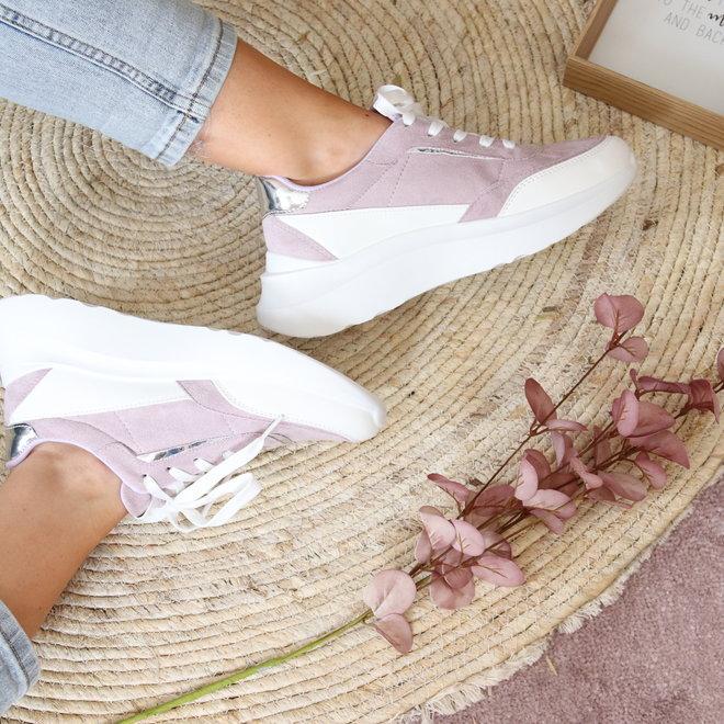 Sneaker L8069