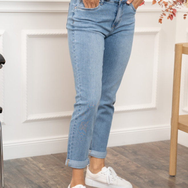jeans r display relax d1100