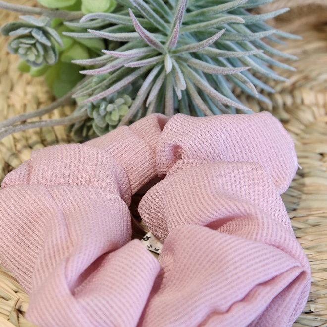 haarbandjes oud roze effe