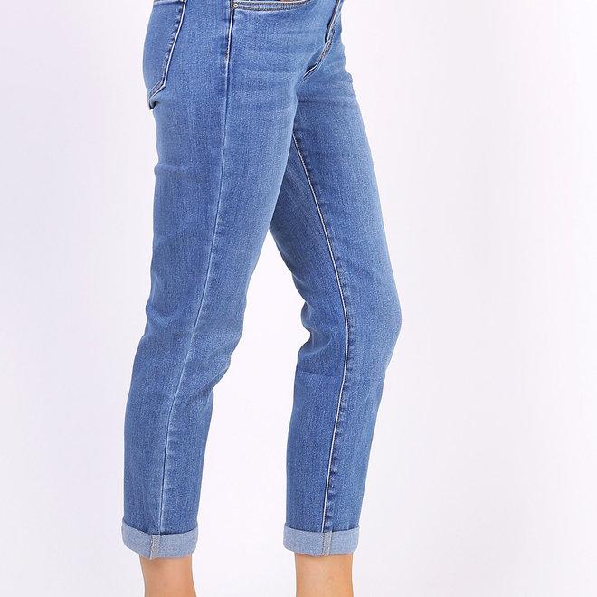 Jeans toxic boyfriend l20029-3