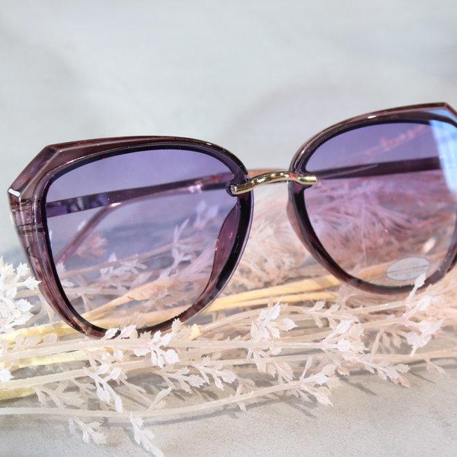 zonnebril sweet uv400