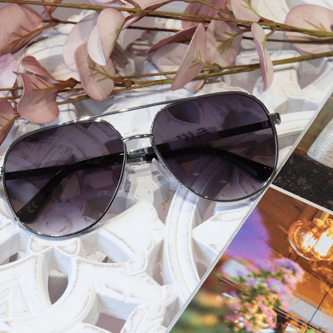 zonnebril ray  uv400 protection