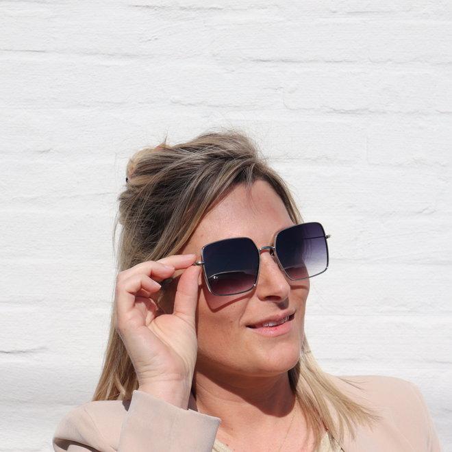 zonnebril louis uv 400 protection