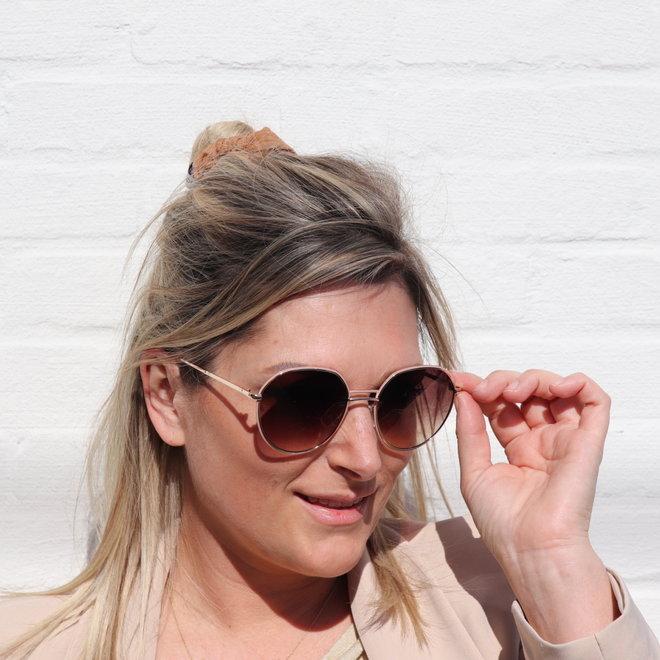zonnebril shirley uv 400 protection