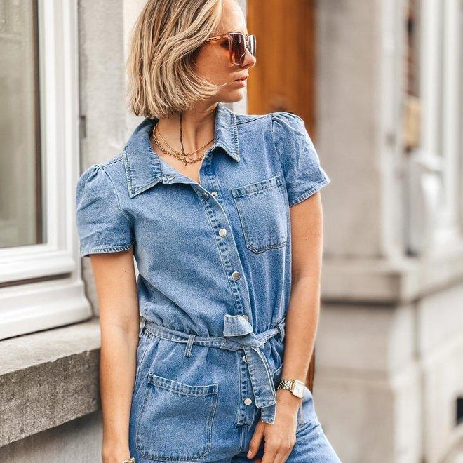 jumpsuit jeans ap-1155