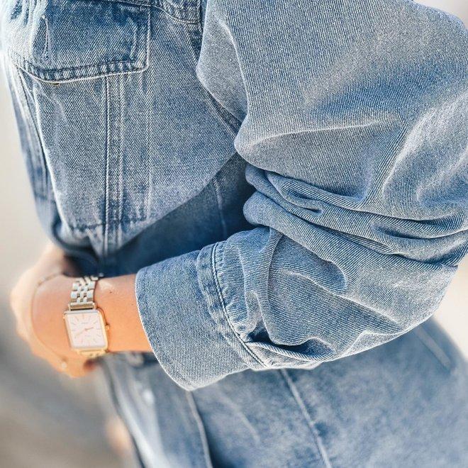 jeanskleed ap-1156