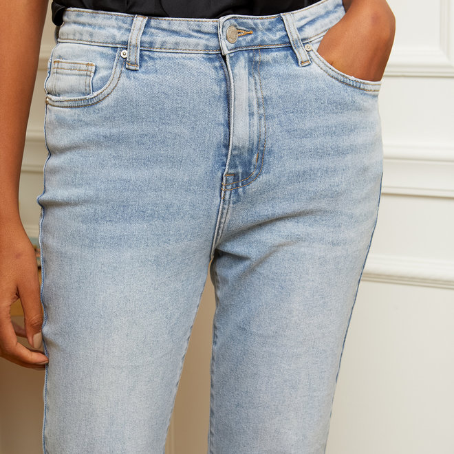 jeans r display d1300