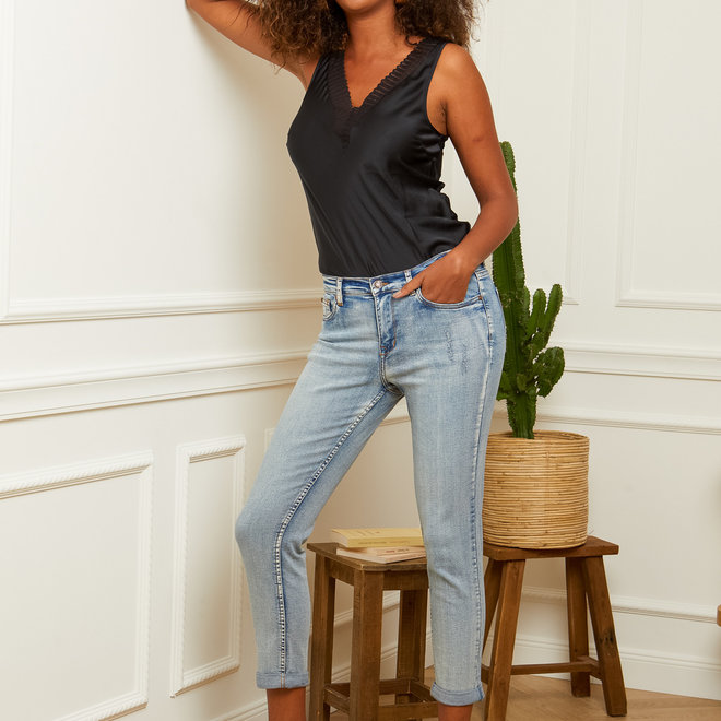 jeans r display d823 relax