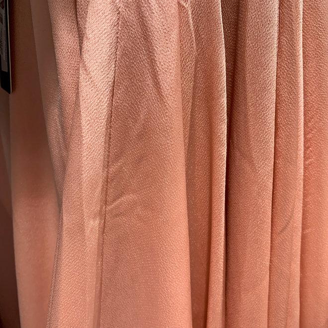 maxirok dusty pink y103