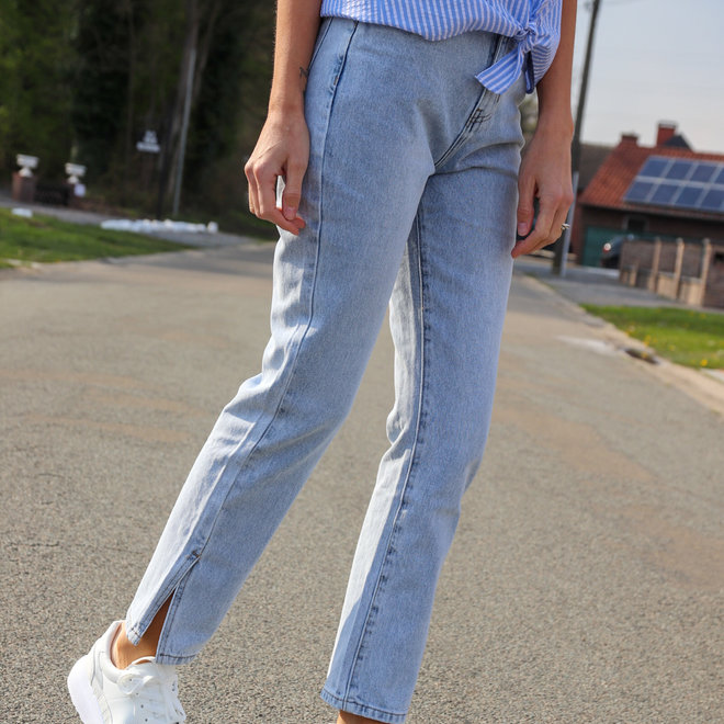 jeans relax d1242
