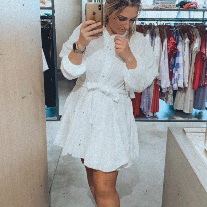 kleedje 11865