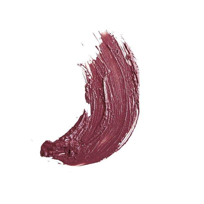 iak lipstick