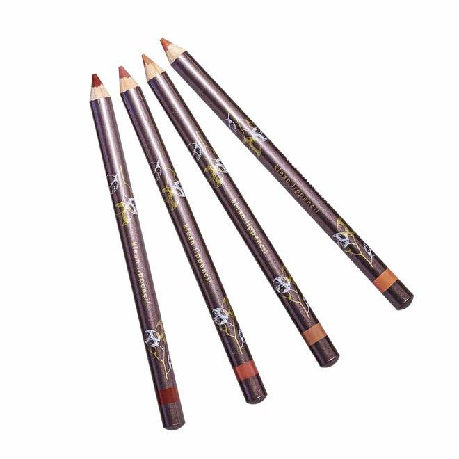 iak lip pencil