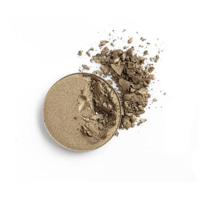 iak compact mineral eyeshadow go-getter